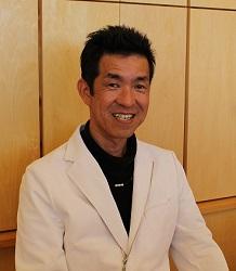 漢方専門 クスリのウエノ